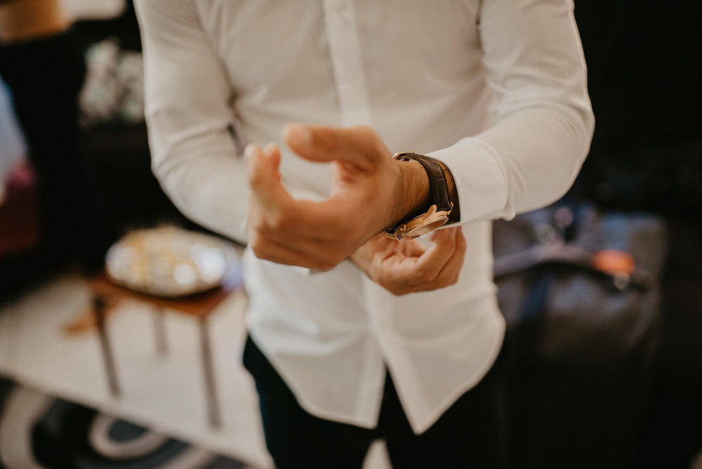 The Raw Photographer - Cairns Wedding Photographer - Skybury Atherton Tablelands - Mareeba Farm Wedding - Irene Costas Devine Bridal-5.jpg