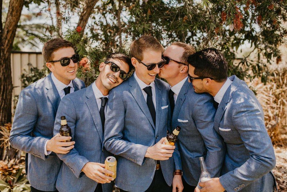 The Raw Photographer - Cairns Wedding Photographer - Skybury Atherton Tablelands - Mareeba Farm Wedding - Irene Costas Devine Bridal-9.jpg