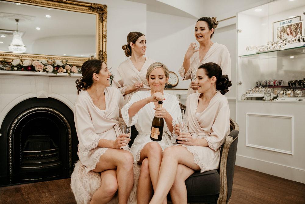 The Raw Photographer - Cairns Wedding Photographer - Skybury Atherton Tablelands - Mareeba Farm Wedding - Irene Costas Devine Bridal-18.jpg