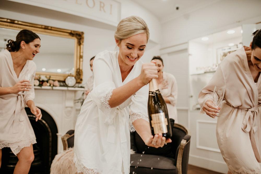 The Raw Photographer - Cairns Wedding Photographer - Skybury Atherton Tablelands - Mareeba Farm Wedding - Irene Costas Devine Bridal-22.jpg
