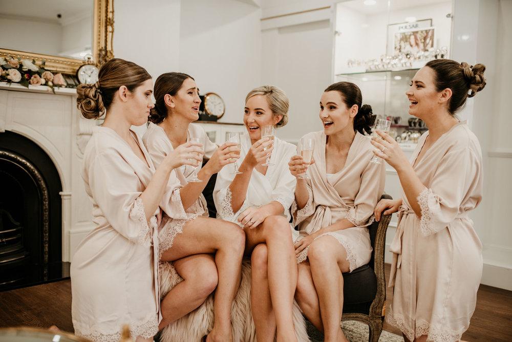 The Raw Photographer - Cairns Wedding Photographer - Skybury Atherton Tablelands - Mareeba Farm Wedding - Irene Costas Devine Bridal-23.jpg