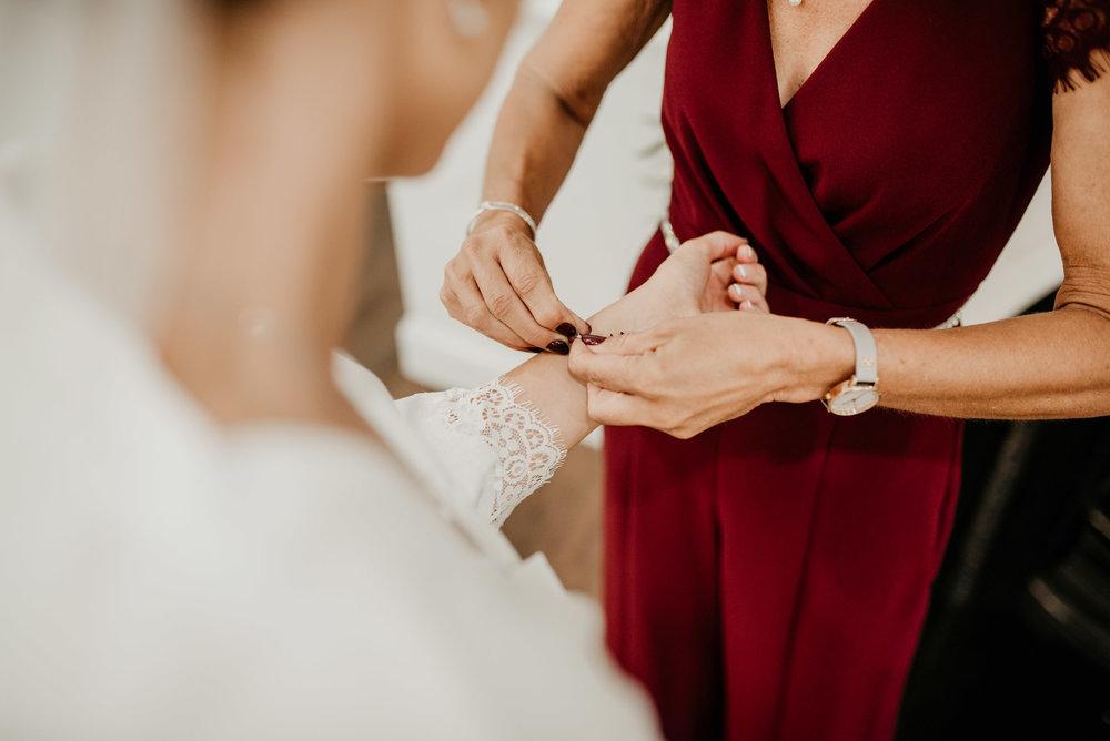 The Raw Photographer - Cairns Wedding Photographer - Skybury Atherton Tablelands - Mareeba Farm Wedding - Irene Costas Devine Bridal-26.jpg