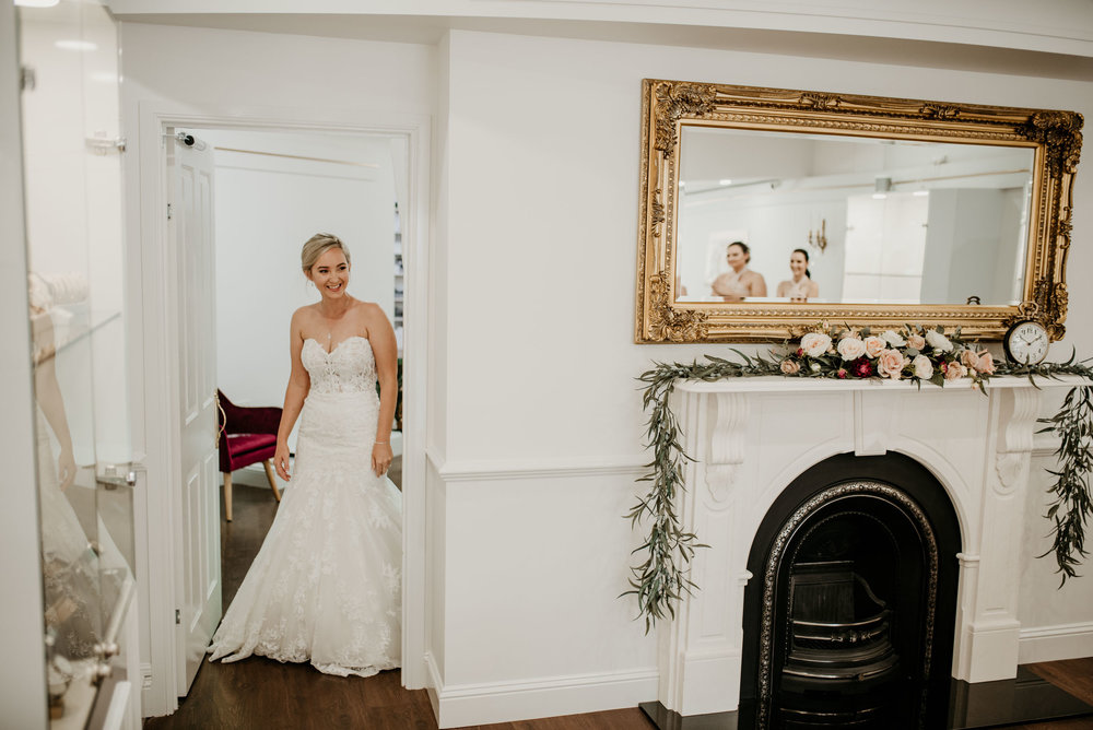 The Raw Photographer - Cairns Wedding Photographer - Skybury Atherton Tablelands - Mareeba Farm Wedding - Irene Costas Devine Bridal-29.jpg