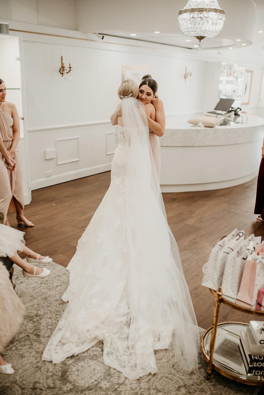 The Raw Photographer - Cairns Wedding Photographer - Skybury Atherton Tablelands - Mareeba Farm Wedding - Irene Costas Devine Bridal-31.jpg