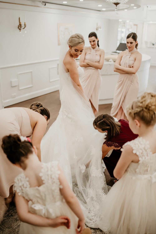 The Raw Photographer - Cairns Wedding Photographer - Skybury Atherton Tablelands - Mareeba Farm Wedding - Irene Costas Devine Bridal-34.jpg