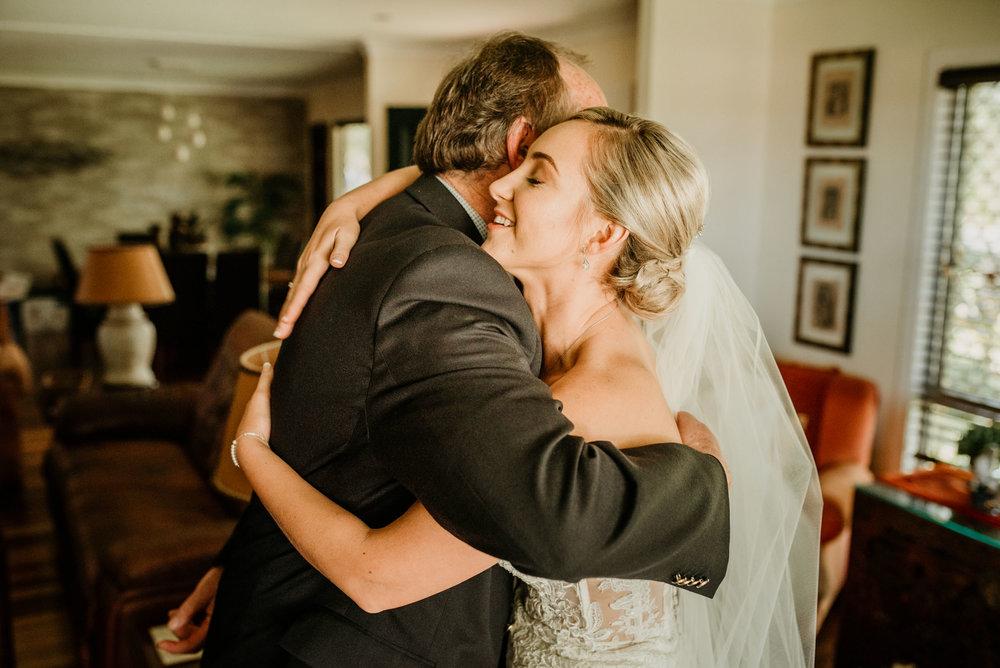 The Raw Photographer - Cairns Wedding Photographer - Skybury Atherton Tablelands - Mareeba Farm Wedding - Irene Costas Devine Bridal-39.jpg