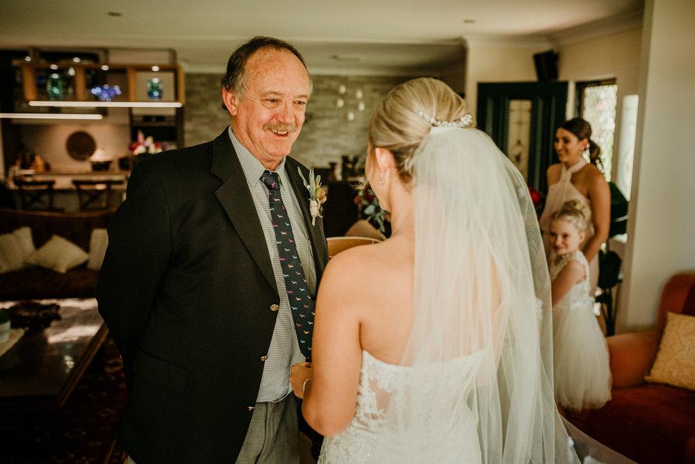 The Raw Photographer - Cairns Wedding Photographer - Skybury Atherton Tablelands - Mareeba Farm Wedding - Irene Costas Devine Bridal-40.jpg