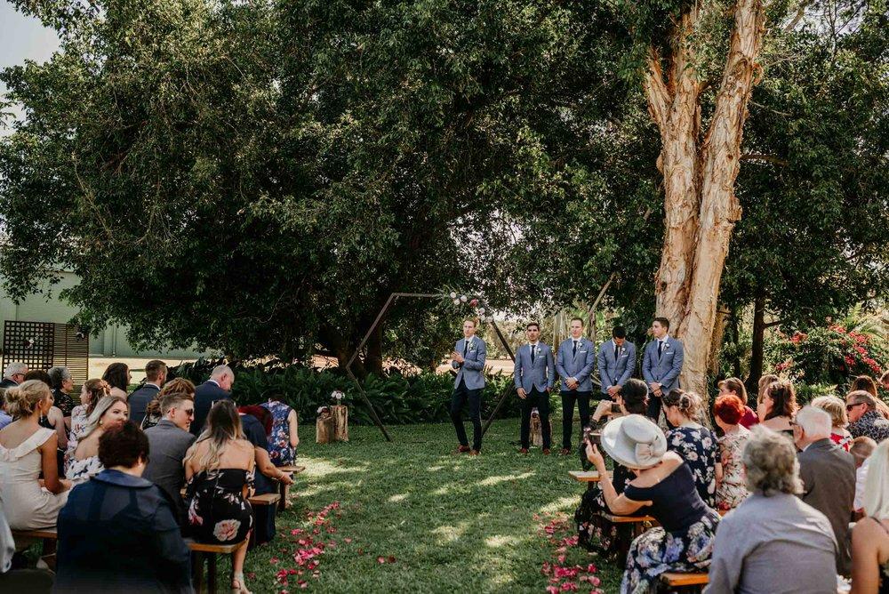 The Raw Photographer - Cairns Wedding Photographer - Skybury Atherton Tablelands - Mareeba Farm Wedding - Irene Costas Devine Bridal-41.jpg