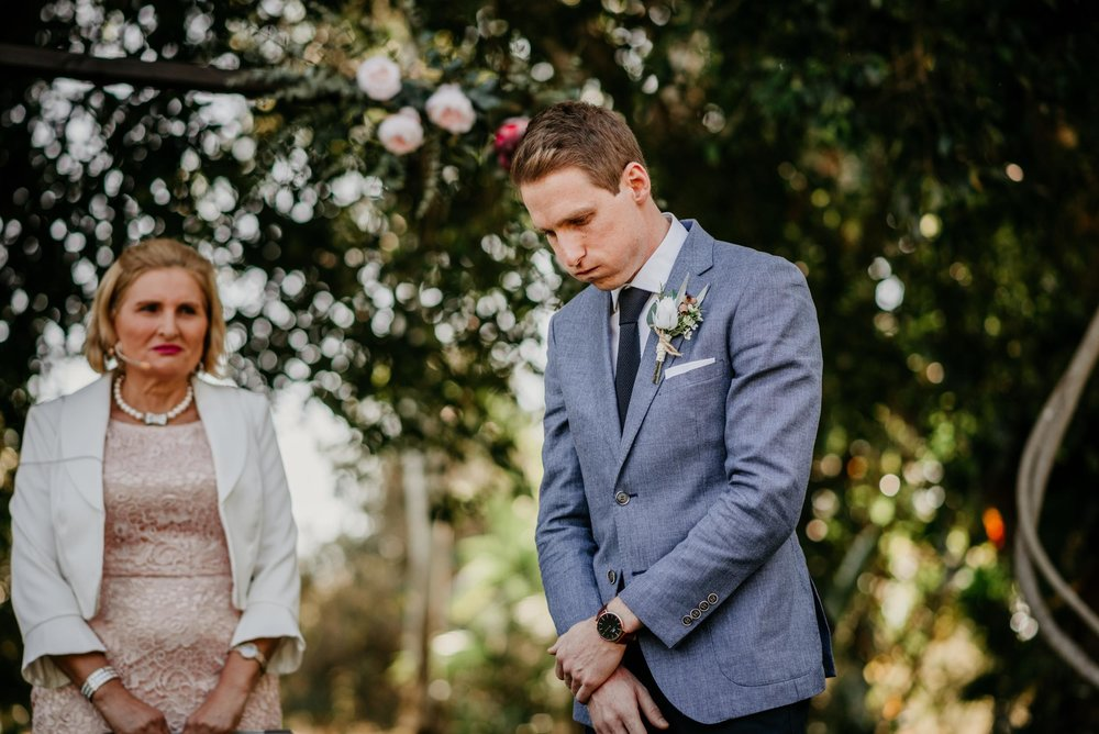 The Raw Photographer - Cairns Wedding Photographer - Skybury Atherton Tablelands - Mareeba Farm Wedding - Irene Costas Devine Bridal-42.jpg