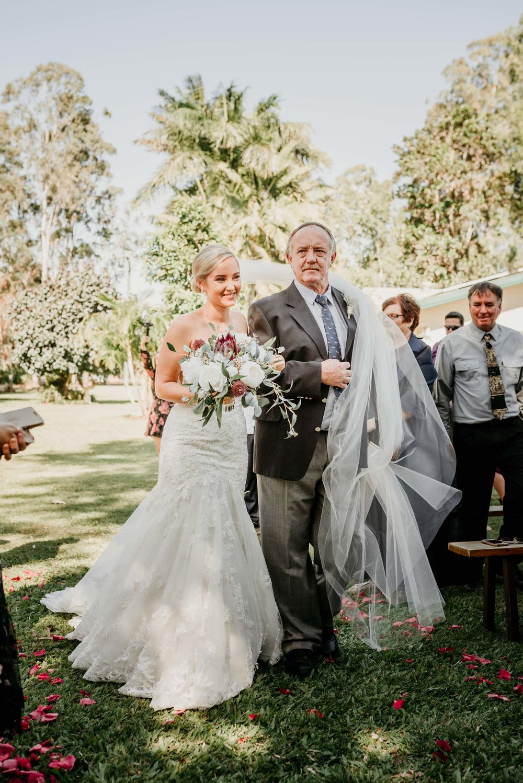 The Raw Photographer - Cairns Wedding Photographer - Skybury Atherton Tablelands - Mareeba Farm Wedding - Irene Costas Devine Bridal-43.jpg