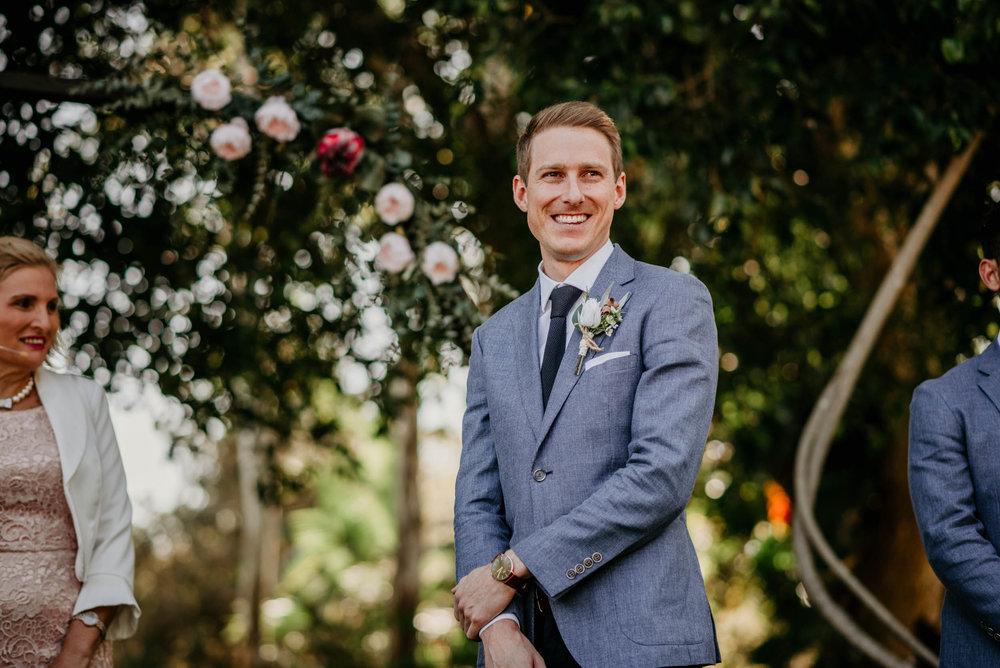 The Raw Photographer - Cairns Wedding Photographer - Skybury Atherton Tablelands - Mareeba Farm Wedding - Irene Costas Devine Bridal-44.jpg