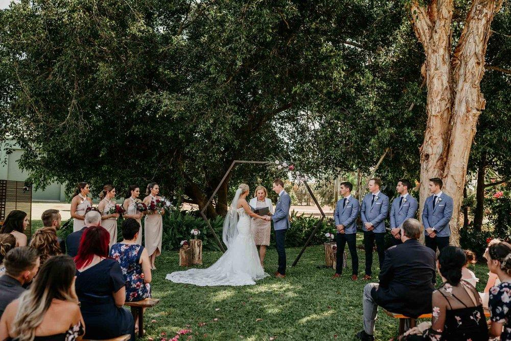 The Raw Photographer - Cairns Wedding Photographer - Skybury Atherton Tablelands - Mareeba Farm Wedding - Irene Costas Devine Bridal-45.jpg