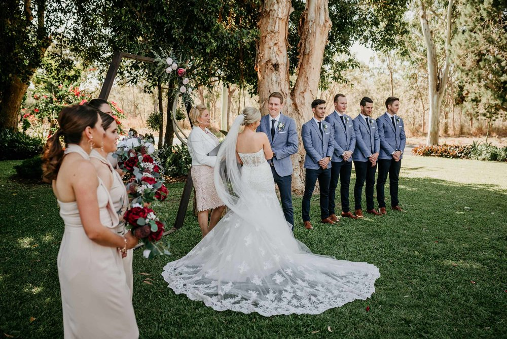 The Raw Photographer - Cairns Wedding Photographer - Skybury Atherton Tablelands - Mareeba Farm Wedding - Irene Costas Devine Bridal-46.jpg