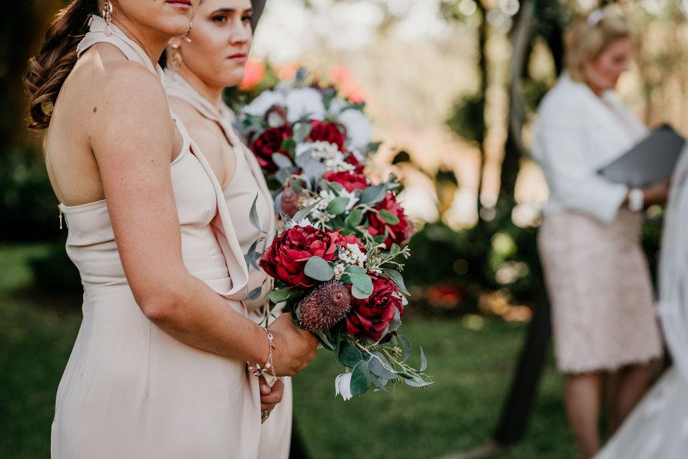 The Raw Photographer - Cairns Wedding Photographer - Skybury Atherton Tablelands - Mareeba Farm Wedding - Irene Costas Devine Bridal-47.jpg