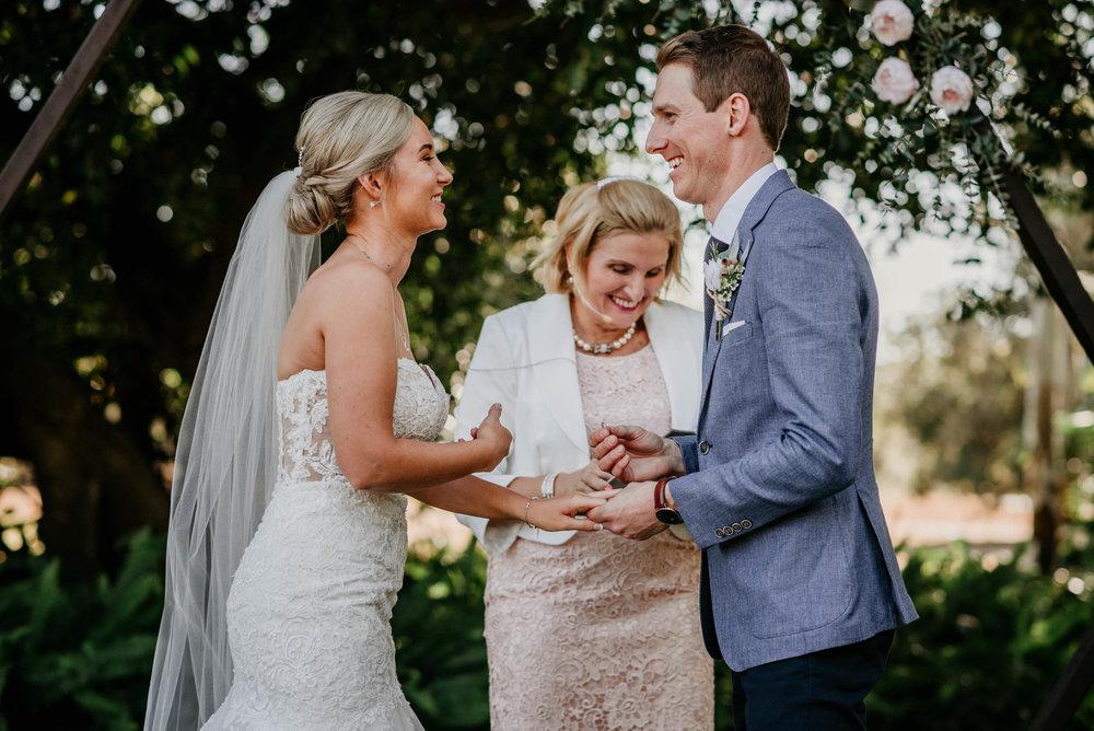 The Raw Photographer - Cairns Wedding Photographer - Skybury Atherton Tablelands - Mareeba Farm Wedding - Irene Costas Devine Bridal-50.jpg