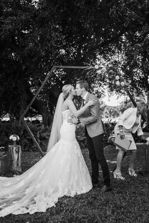 The Raw Photographer - Cairns Wedding Photographer - Skybury Atherton Tablelands - Mareeba Farm Wedding - Irene Costas Devine Bridal-52.jpg