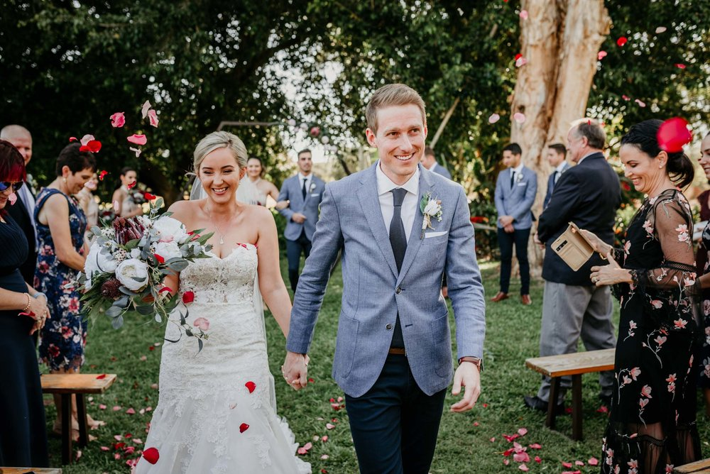The Raw Photographer - Cairns Wedding Photographer - Skybury Atherton Tablelands - Mareeba Farm Wedding - Irene Costas Devine Bridal-53.jpg