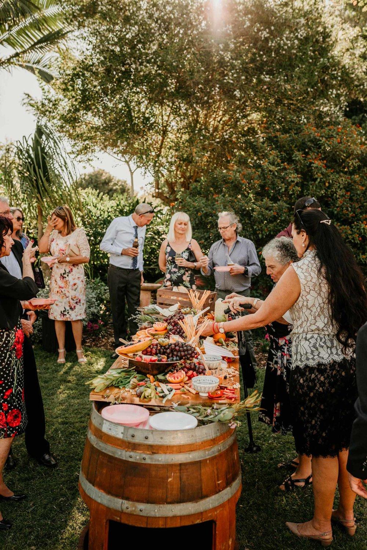 The Raw Photographer - Cairns Wedding Photographer - Skybury Atherton Tablelands - Mareeba Farm Wedding - Irene Costas Devine Bridal-55.jpg
