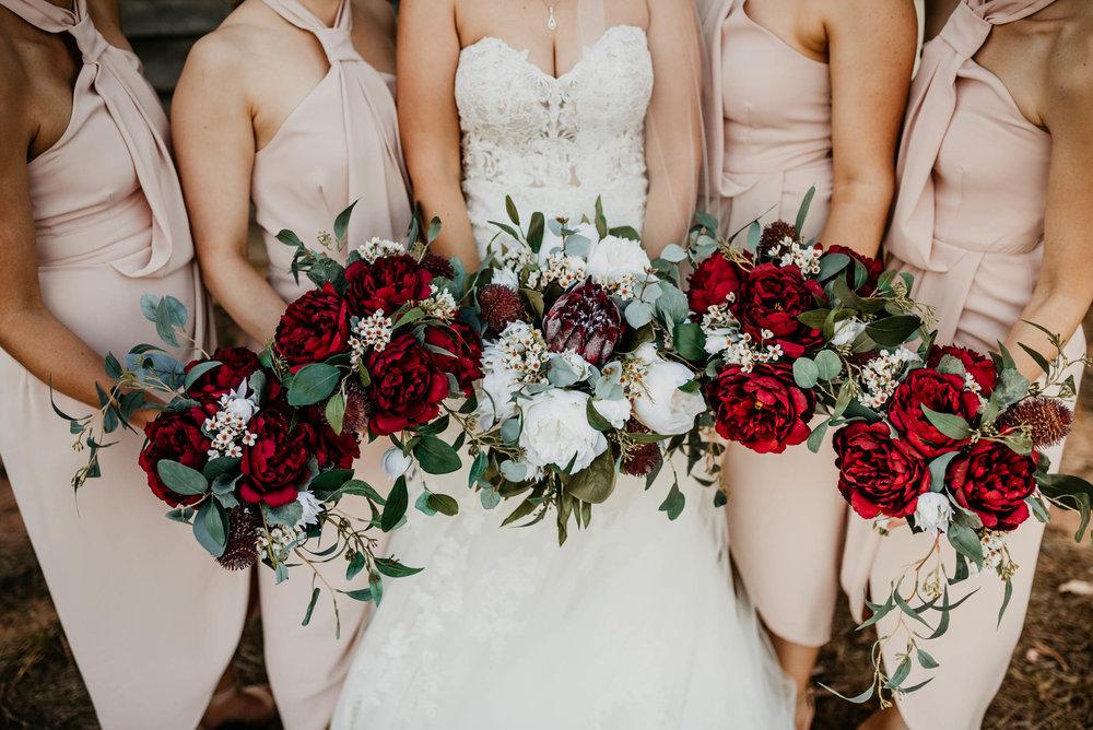 The Raw Photographer - Cairns Wedding Photographer - Skybury Atherton Tablelands - Mareeba Farm Wedding - Irene Costas Devine Bridal-56.jpg