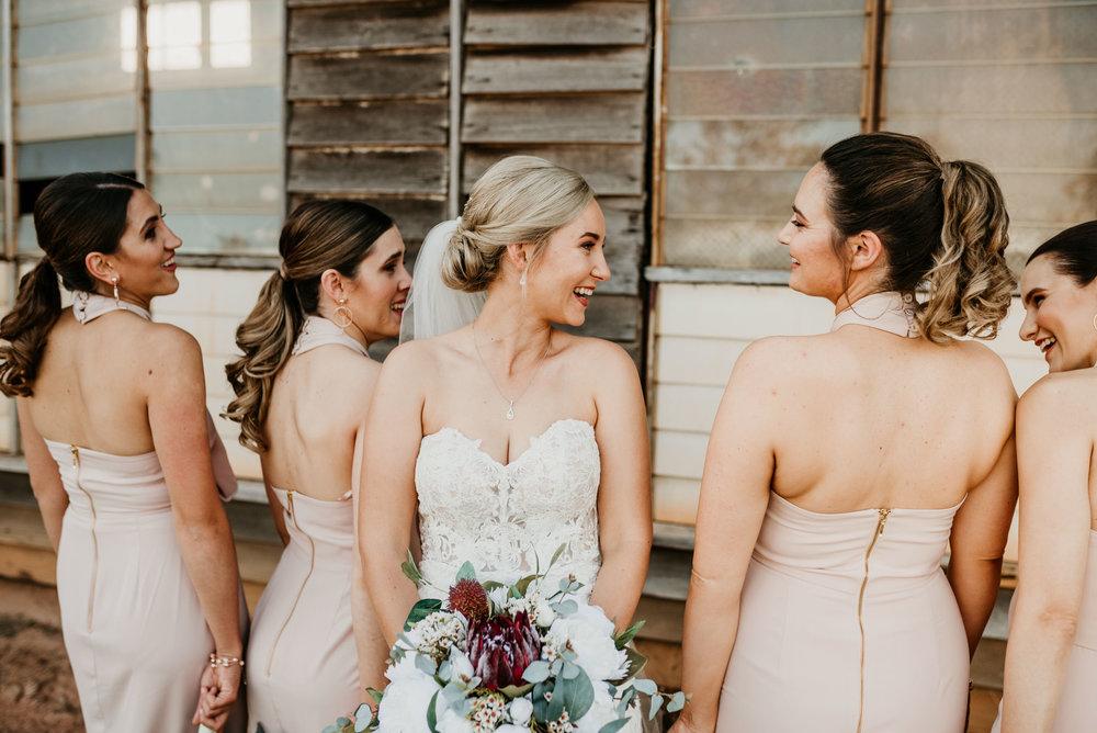 The Raw Photographer - Cairns Wedding Photographer - Skybury Atherton Tablelands - Mareeba Farm Wedding - Irene Costas Devine Bridal-59.jpg