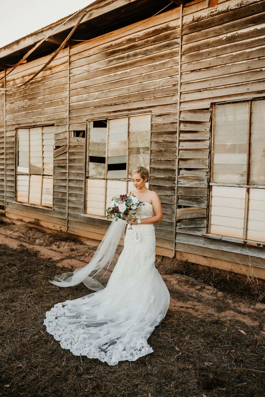 The Raw Photographer - Cairns Wedding Photographer - Skybury Atherton Tablelands - Mareeba Farm Wedding - Irene Costas Devine Bridal-60.jpg