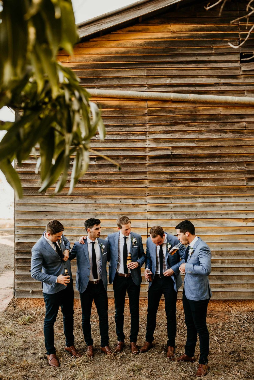 The Raw Photographer - Cairns Wedding Photographer - Skybury Atherton Tablelands - Mareeba Farm Wedding - Irene Costas Devine Bridal-61.jpg