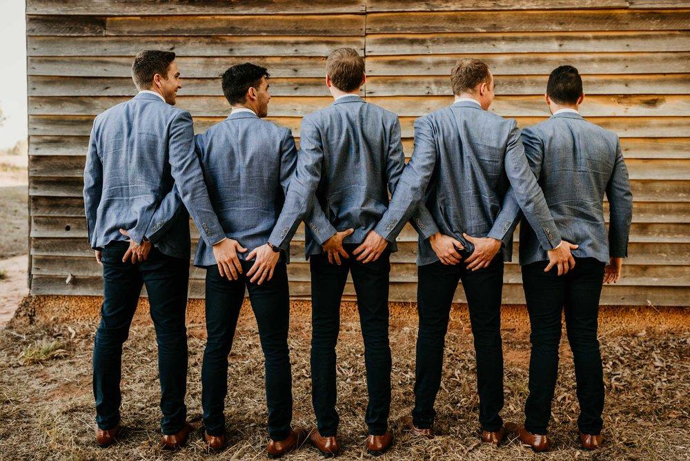 The Raw Photographer - Cairns Wedding Photographer - Skybury Atherton Tablelands - Mareeba Farm Wedding - Irene Costas Devine Bridal-62.jpg