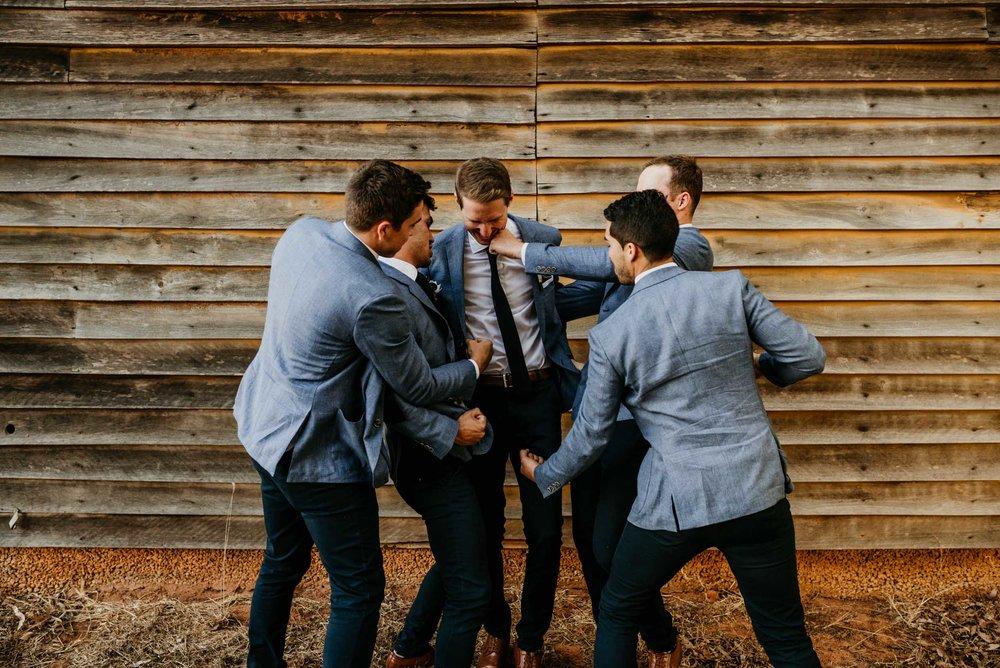 The Raw Photographer - Cairns Wedding Photographer - Skybury Atherton Tablelands - Mareeba Farm Wedding - Irene Costas Devine Bridal-63.jpg