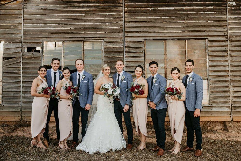The Raw Photographer - Cairns Wedding Photographer - Skybury Atherton Tablelands - Mareeba Farm Wedding - Irene Costas Devine Bridal-65.jpg