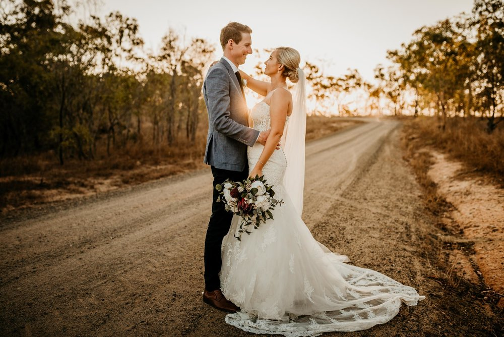 The Raw Photographer - Cairns Wedding Photographer - Skybury Atherton Tablelands - Mareeba Farm Wedding - Irene Costas Devine Bridal-71.jpg