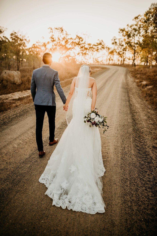 The Raw Photographer - Cairns Wedding Photographer - Skybury Atherton Tablelands - Mareeba Farm Wedding - Irene Costas Devine Bridal-73.jpg