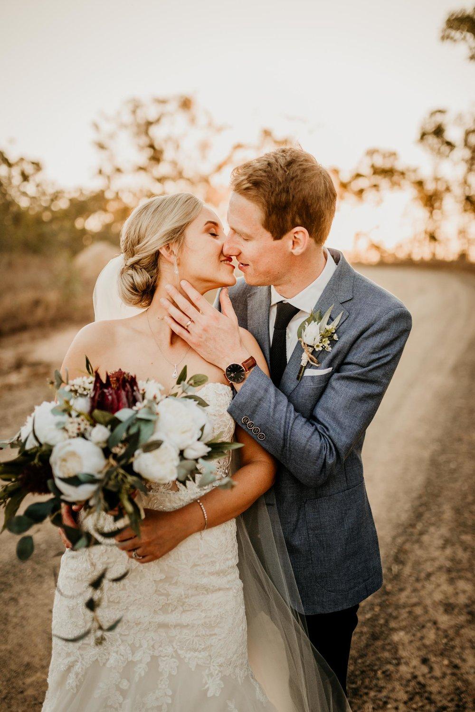 The Raw Photographer - Cairns Wedding Photographer - Skybury Atherton Tablelands - Mareeba Farm Wedding - Irene Costas Devine Bridal-74.jpg