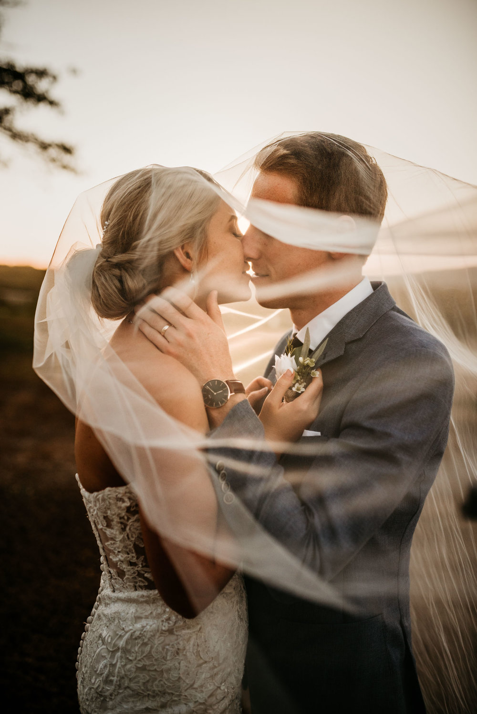 The Raw Photographer - Cairns Wedding Photographer - Skybury Atherton Tablelands - Mareeba Farm Wedding - Irene Costas Devine Bridal-76.jpg