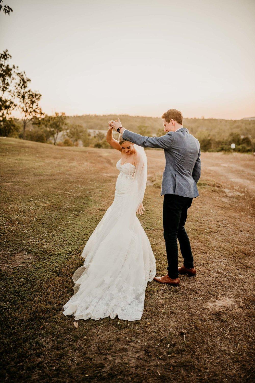 The Raw Photographer - Cairns Wedding Photographer - Skybury Atherton Tablelands - Mareeba Farm Wedding - Irene Costas Devine Bridal-77.jpg