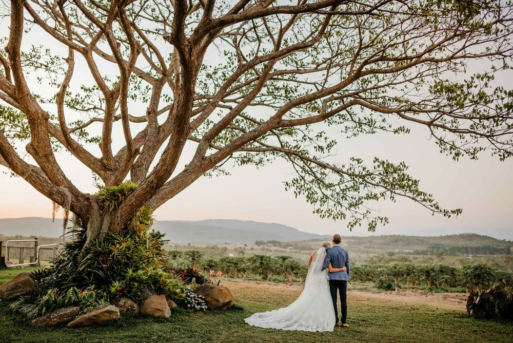 The Raw Photographer - Cairns Wedding Photographer - Skybury Atherton Tablelands - Mareeba Farm Wedding - Irene Costas Devine Bridal-78.jpg
