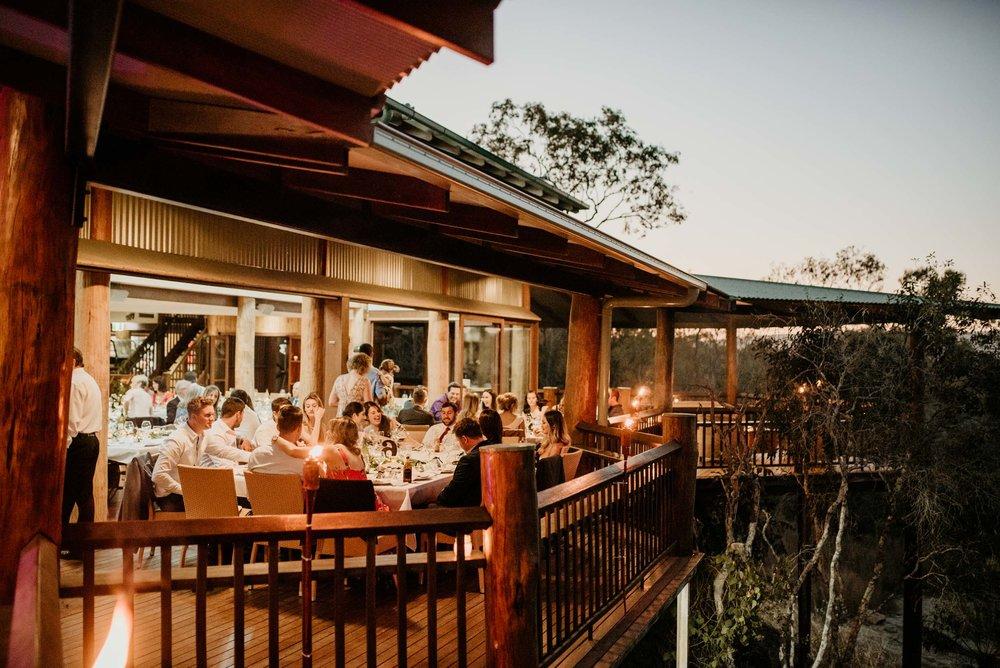 The Raw Photographer - Cairns Wedding Photographer - Skybury Atherton Tablelands - Mareeba Farm Wedding - Irene Costas Devine Bridal-79.jpg