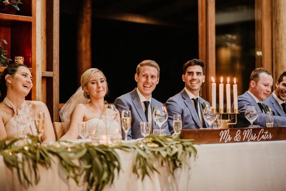The Raw Photographer - Cairns Wedding Photographer - Skybury Atherton Tablelands - Mareeba Farm Wedding - Irene Costas Devine Bridal-82.jpg