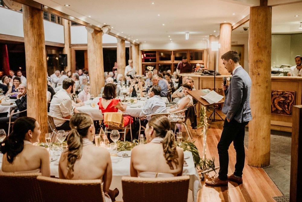 The Raw Photographer - Cairns Wedding Photographer - Skybury Atherton Tablelands - Mareeba Farm Wedding - Irene Costas Devine Bridal-83.jpg