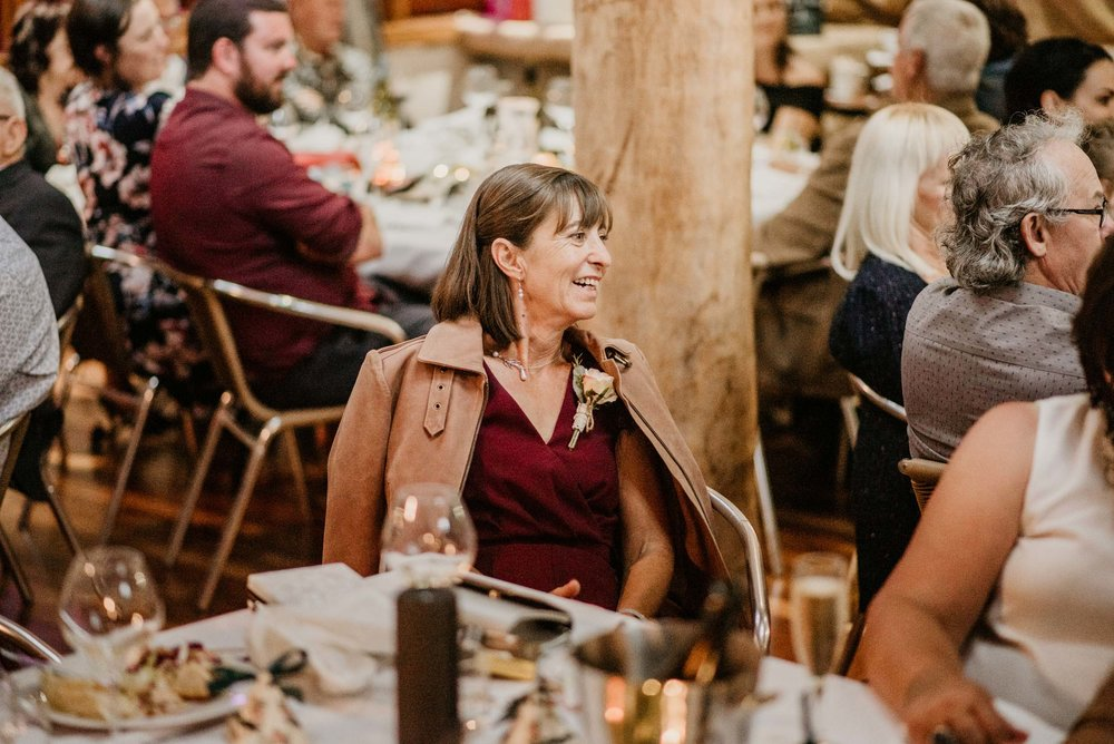 The Raw Photographer - Cairns Wedding Photographer - Skybury Atherton Tablelands - Mareeba Farm Wedding - Irene Costas Devine Bridal-84.jpg