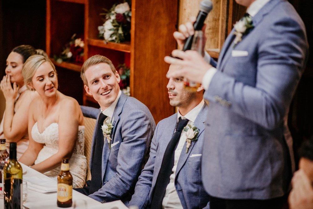 The Raw Photographer - Cairns Wedding Photographer - Skybury Atherton Tablelands - Mareeba Farm Wedding - Irene Costas Devine Bridal-86.jpg