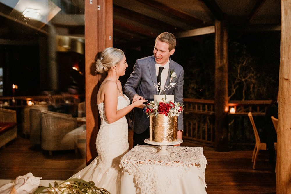 The Raw Photographer - Cairns Wedding Photographer - Skybury Atherton Tablelands - Mareeba Farm Wedding - Irene Costas Devine Bridal-88.jpg