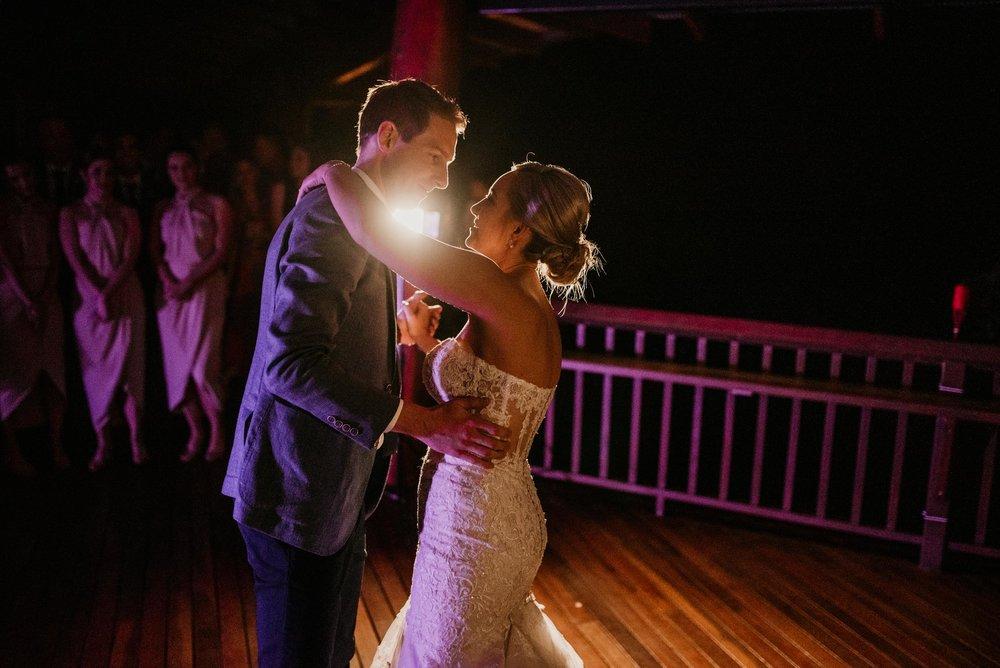 The Raw Photographer - Cairns Wedding Photographer - Skybury Atherton Tablelands - Mareeba Farm Wedding - Irene Costas Devine Bridal-89.jpg