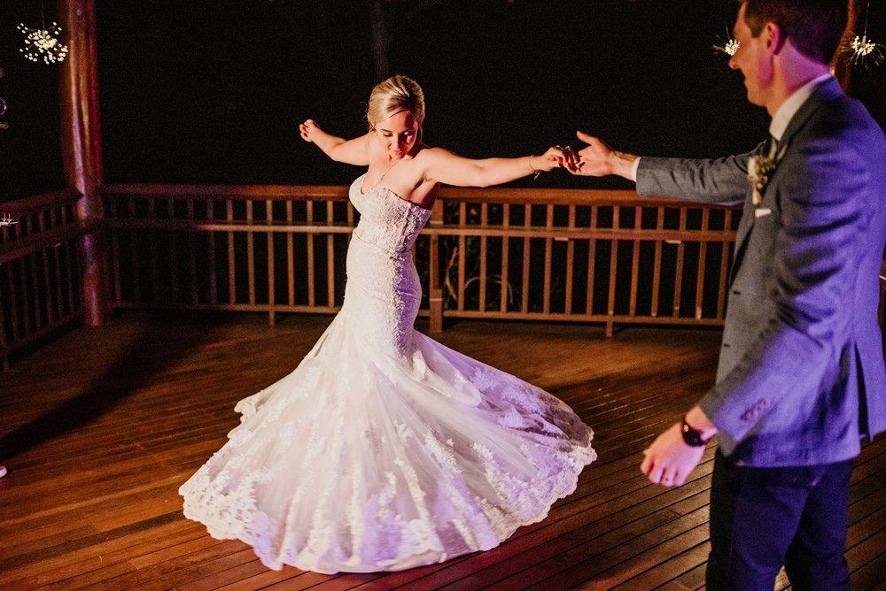 The Raw Photographer - Cairns Wedding Photographer - Skybury Atherton Tablelands - Mareeba Farm Wedding - Irene Costas Devine Bridal-90.jpg