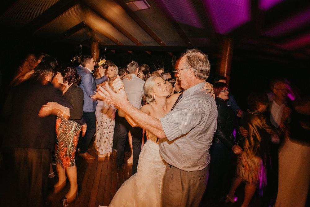 The Raw Photographer - Cairns Wedding Photographer - Skybury Atherton Tablelands - Mareeba Farm Wedding - Irene Costas Devine Bridal-92.jpg