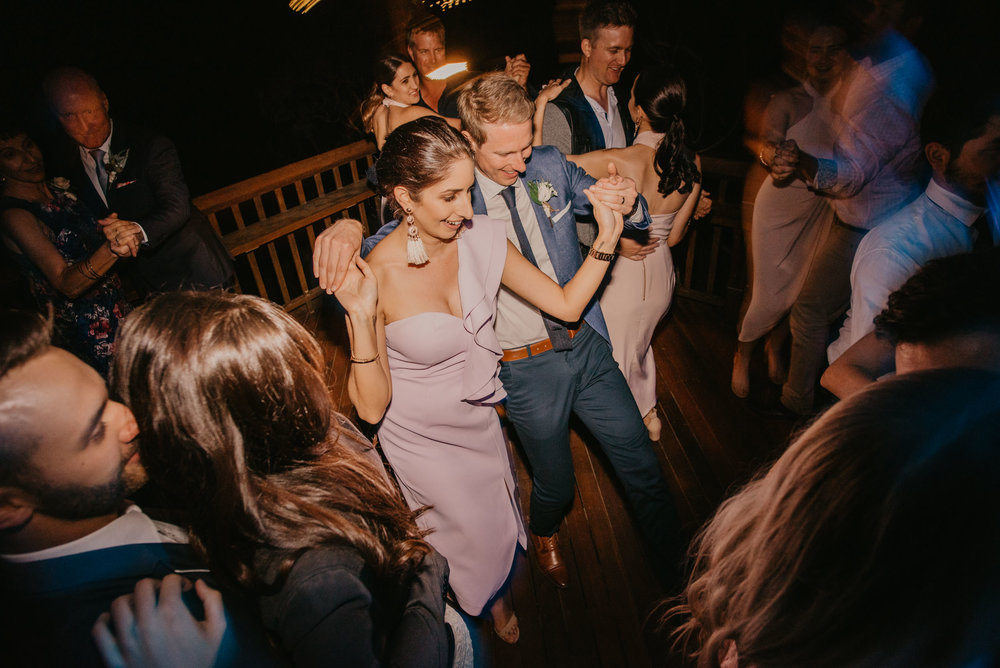 The Raw Photographer - Cairns Wedding Photographer - Skybury Atherton Tablelands - Mareeba Farm Wedding - Irene Costas Devine Bridal-93.jpg