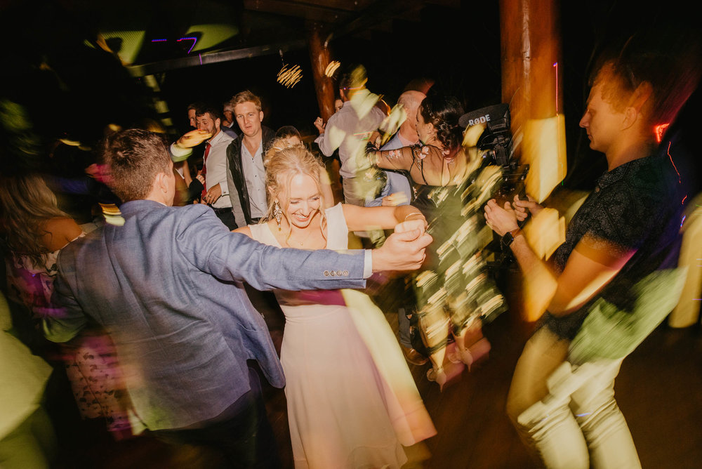 The Raw Photographer - Cairns Wedding Photographer - Skybury Atherton Tablelands - Mareeba Farm Wedding - Irene Costas Devine Bridal-94.jpg