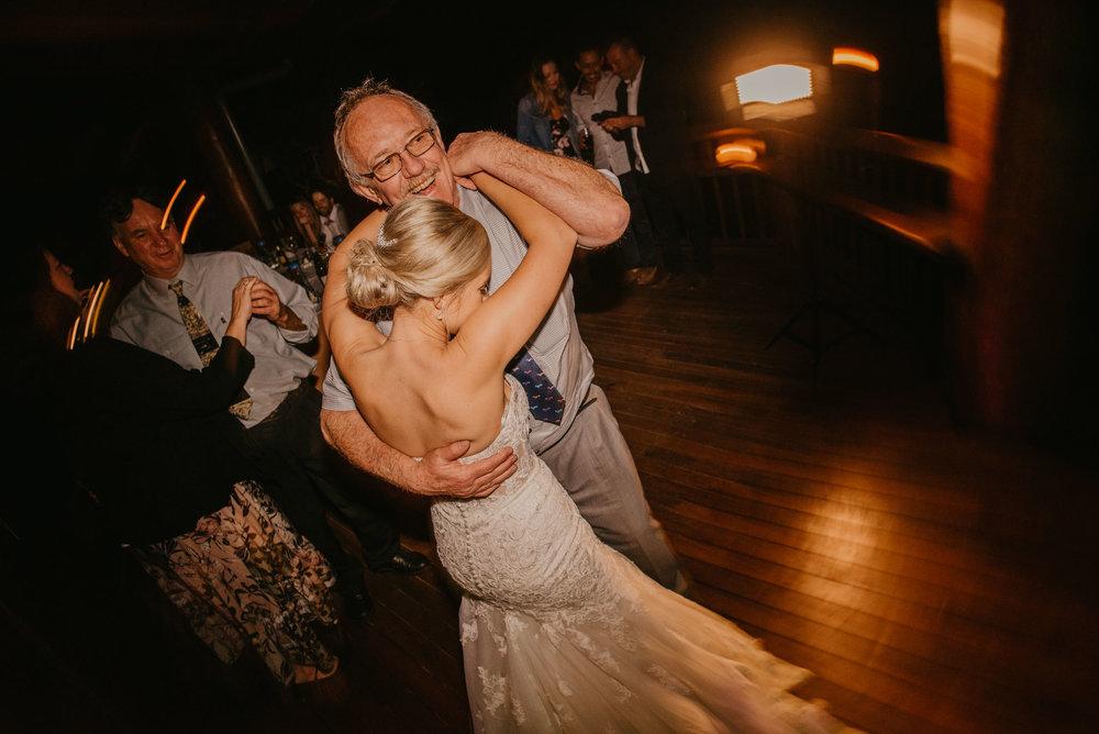 The Raw Photographer - Cairns Wedding Photographer - Skybury Atherton Tablelands - Mareeba Farm Wedding - Irene Costas Devine Bridal-96.jpg