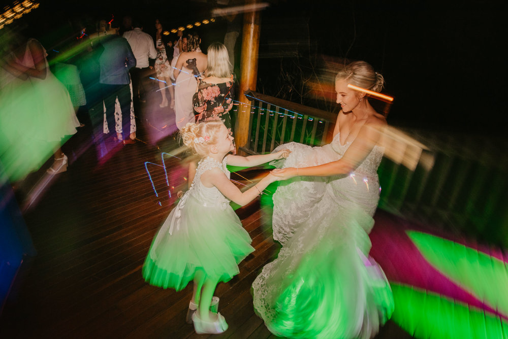 The Raw Photographer - Cairns Wedding Photographer - Skybury Atherton Tablelands - Mareeba Farm Wedding - Irene Costas Devine Bridal-97.jpg