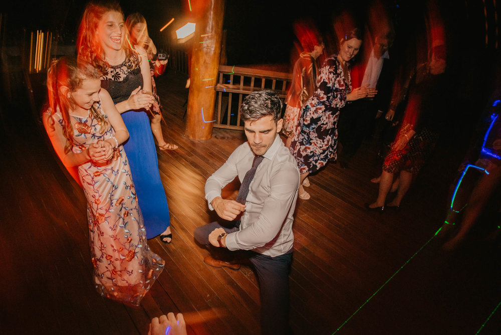The Raw Photographer - Cairns Wedding Photographer - Skybury Atherton Tablelands - Mareeba Farm Wedding - Irene Costas Devine Bridal-99.jpg