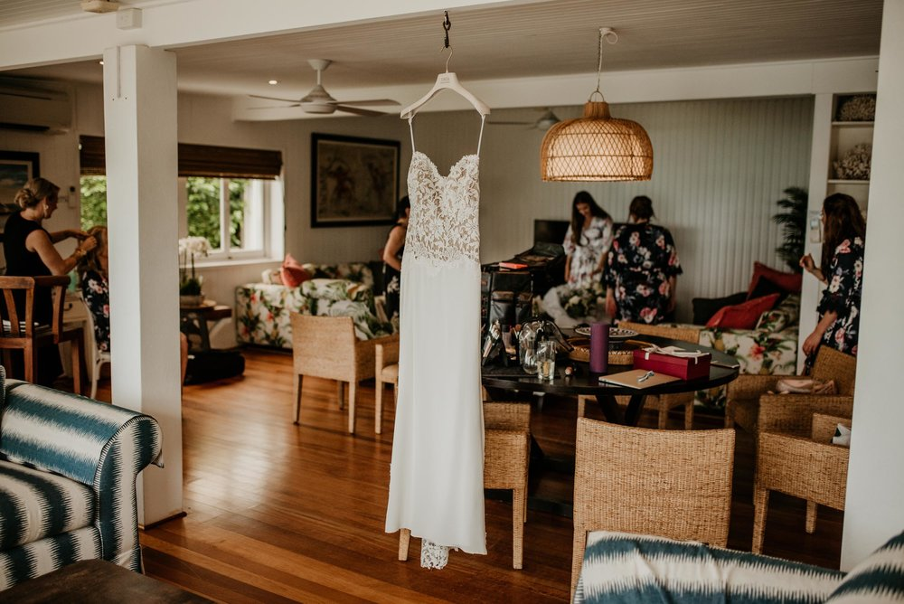 The Raw Photographer - Cairns Wedding Photographer - Sugar Wharf - Port Douglas Reception - Little Cove Ceremony-12.jpg